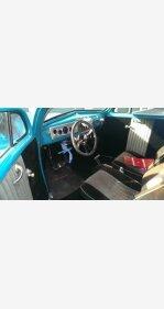1940 Chevrolet Other Chevrolet Models for sale 100822872