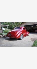 1938 Chevrolet Other Chevrolet Models for sale 100823092
