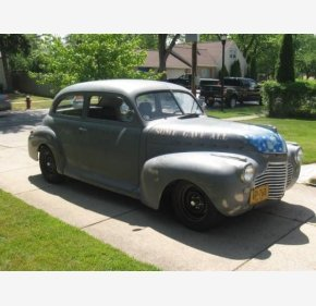 1941 Chevrolet Other Chevrolet Models for sale 100823197