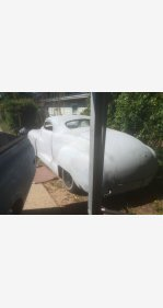1948 Plymouth Deluxe for sale 100823442