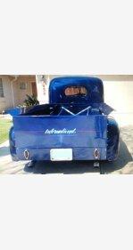 1947 International Harvester Pickup for sale 100823550