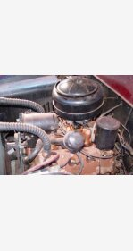 1949 Ford Other Ford Models for sale 100823665