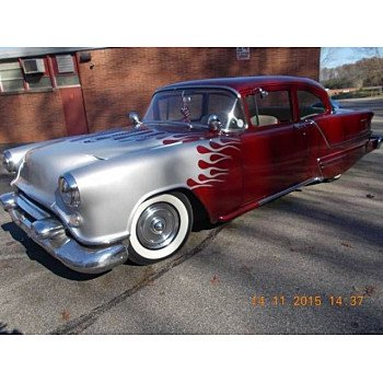 1954 Oldsmobile 88 for sale 100823712