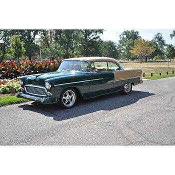 1955 Chevrolet Bel Air for sale 100823747
