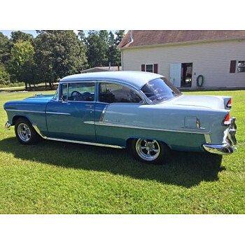 1955 Chevrolet Bel Air for sale 100823953