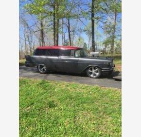 1957 Chevrolet Bel Air for sale 100824329