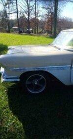 1958 Chevrolet Biscayne for sale 100824415