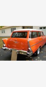 1957 Chevrolet Bel Air for sale 100824491