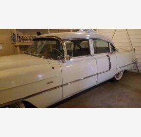 1956 Cadillac De Ville for sale 100824492