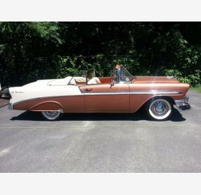 1956 Chevrolet Bel Air for sale 100824509