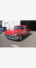 1957 Chevrolet Bel Air for sale 100824612