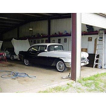 1956 Pontiac Chieftain for sale 100824814