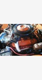 1970 Dodge Challenger for sale 100825210