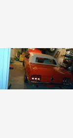 1970 Ford Mustang for sale 100825391