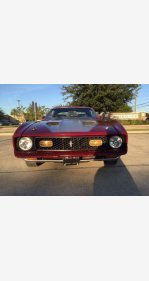1971 Ford Mustang for sale 100825418