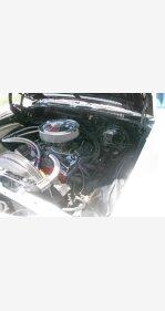 1971 Chevrolet El Camino for sale 100825648