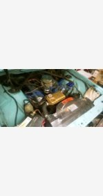1964 Ford Thunderbird for sale 100825948