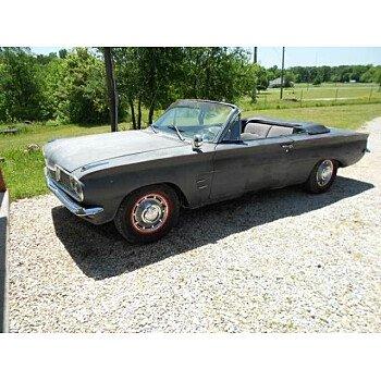 1962 Pontiac Tempest for sale 100826142