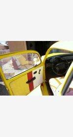 1973 Volkswagen Beetle for sale 100826284