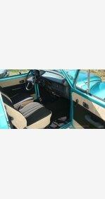 1973 Volkswagen Beetle for sale 100826336