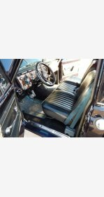 1972 Chevrolet C/K Truck for sale 100826488