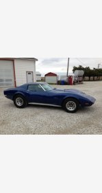1973 Chevrolet Corvette for sale 100826536