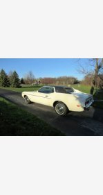 1973 Ford Mustang for sale 100826638