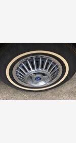 1964 Ford Thunderbird for sale 100826689