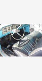 1964 Chevrolet El Camino for sale 100826877