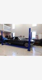 1964 Ford Thunderbird for sale 100826906