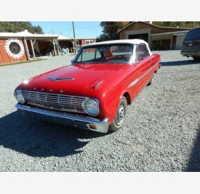 1963 Ford Falcon for sale 100826925