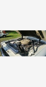 1964 Ford Thunderbird for sale 100826930