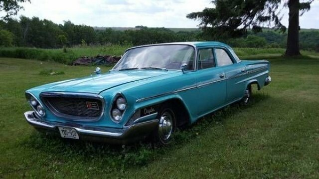 Chrysler Newport Classics For Sale On Autotraderrhclassicsautotrader: 1968 Chrysler Wiring Diagram At Gmaili.net