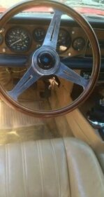1980 FIAT Spider for sale 100827543