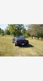 1979 Chevrolet Camaro for sale 100827576