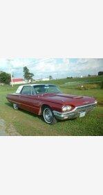 1965 Ford Thunderbird for sale 100827629