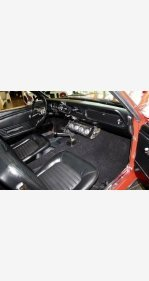 1966 Ford Mustang for sale 100827886