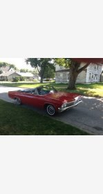 1965 Chevrolet Impala for sale 100827926