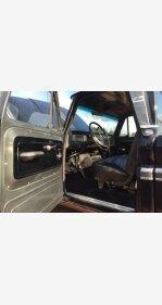 1965 Chevrolet C/K Truck for sale 100827933
