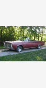 1965 Plymouth Fury for sale 100828102