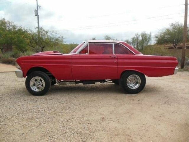 1965 ford falcon classics for sale classics on autotrader65 ranchero wiring  diagram ford muscle car #