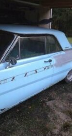 1965 Ford Fairlane for sale 100828206
