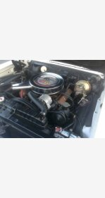 1965 Oldsmobile 442 for sale 100828312