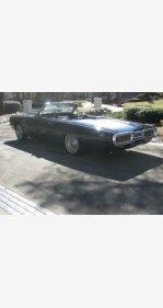 1965 Ford Thunderbird for sale 100828372