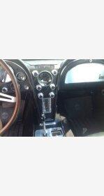 1967 Chevrolet Corvette for sale 100828509