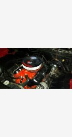 1968 Chevrolet Impala for sale 100828552