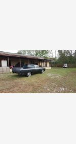 1967 Chevrolet El Camino for sale 100828580