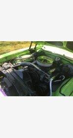 1967 Chevrolet El Camino for sale 100828672