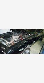 1968 Chevrolet Camaro for sale 100828746