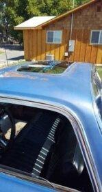 1967 Chevrolet El Camino for sale 100828784